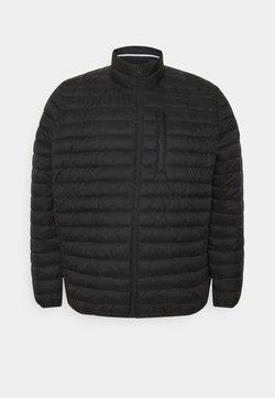 Esprit - Lett jakke - black