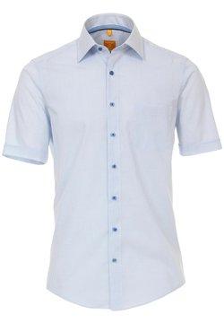 Redmond - MODERN FIT - Businesshemd - blau