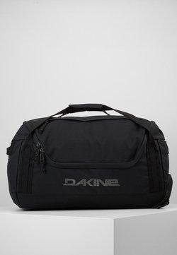 Dakine - DESCENT BIKE DUFFLE 70L - Sporttasche - black