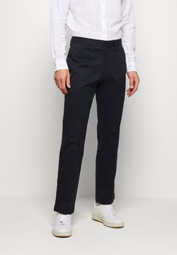 Banana Republic - EMERSON - Chinot - preppy navy
