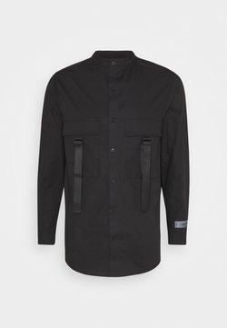 Sixth June - STRAP - Camisa - black
