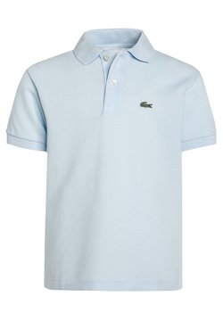 Lacoste - Poloshirt - rill