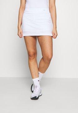 Limited Sports - SKORT SINA - Urheiluhame - white