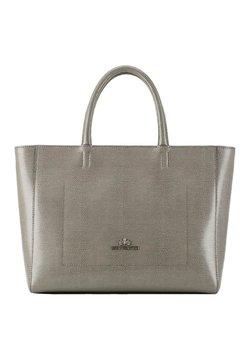 Wittchen - Handtasche - grau