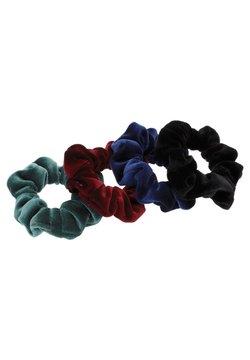 Six - 4 PIECE PACK - Haar-Styling-Accessoires - multi