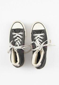 Converse - Sneakers hoog - grey