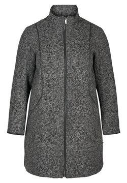 Zizzi - Manteau court - dark grey