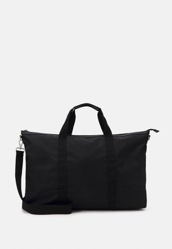 Even&Odd - Weekendbag - black