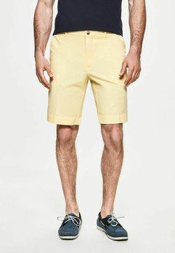 Hackett London - Shorts - sunlight