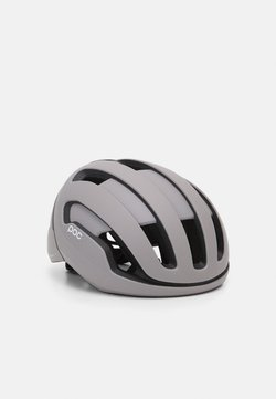POC - OMNE AIR SPIN UNISEX - Helm - moonstone grey matt