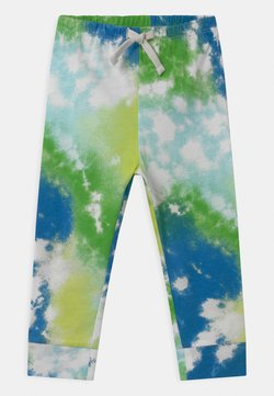 GAP - Broek - breezy blue