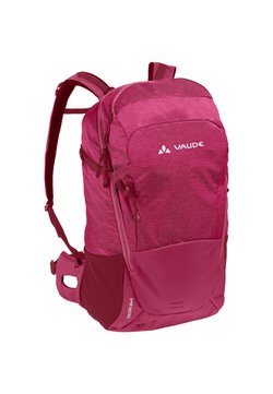 Vaude - TACORA 26+3 - Sac à dos - crimson red