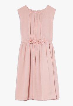Staccato - KIDS - Cocktailkleid/festliches Kleid - rosa