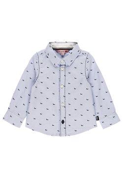 Boboli - Overhemd - multi coloured