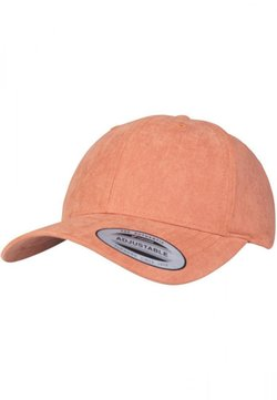 Flexfit - ETHNO  - Cap - orange
