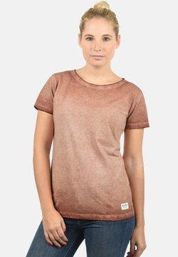 Desires - KARIN - T-Shirt print - rose