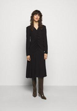 By Malene Birger - SOHA - Cocktailkleid/festliches Kleid - black