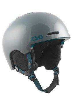 TSG - VERTICE - Helm - gloss cub grey