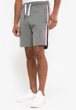 Threadbare - ROSS - Jogginghose - grau
