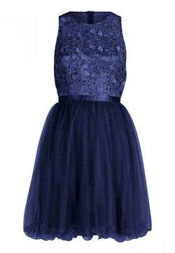 Vera Mont - Cocktailkleid/festliches Kleid - dark blue