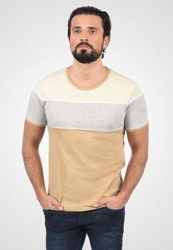 Solid - CODY - T-Shirt print - cornstalk