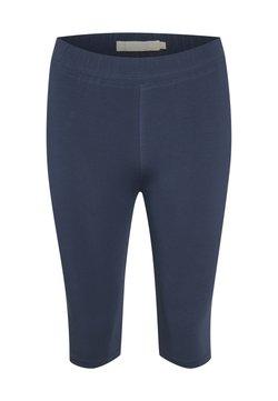 Karen by Simonsen - Shorts - light blue