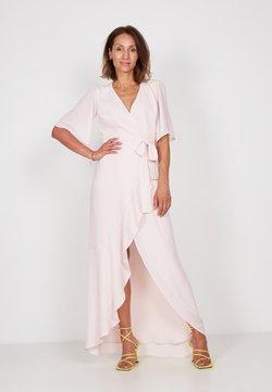 True Violet - Maxiklänning - pink