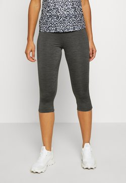 Dare 2B - INFLUENTIAL - 3/4 Sporthose - charcoal grey