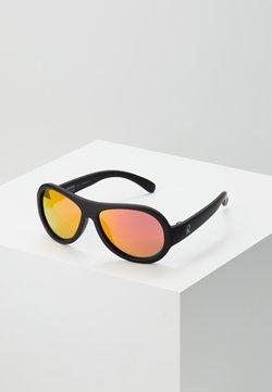 Reima - SUNGLASSES HAMARO - Sunglasses - black