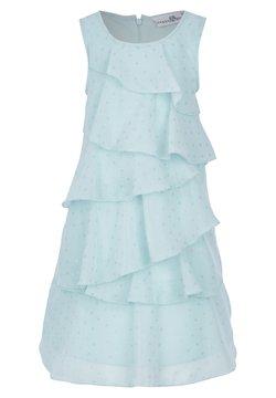 happy girls - Cocktailkleid/festliches Kleid - ice blue