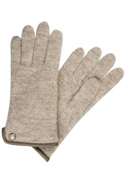 Roeckl - Fingerhandschuh - mink