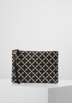 By Malene Birger - IVY PURSE - Pikkulaukku - black