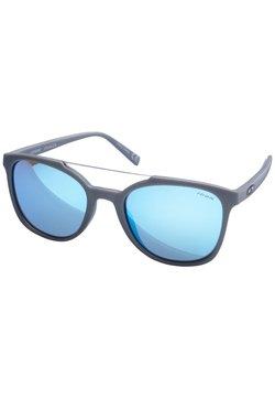 Icon Sport - SHAKER - Sportbrille - matt grey
