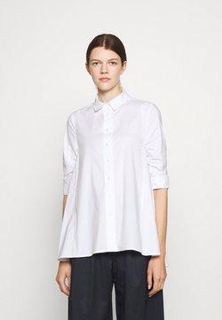 Steffen Schraut - BENITA FASHIONABLE BLOUSE - Koszula - white