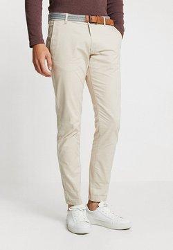 Esprit Collection - Chino - light beige