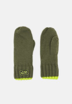 GAP - CHILD UNISEX - Fäustling - desert cactus