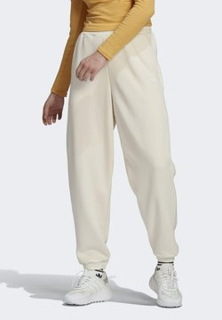 adidas Originals - Jogginghose - non-dyed