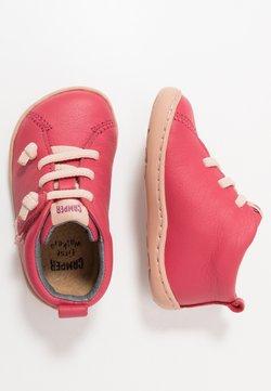 Camper - PEU CAMI - Klettschuh - pink