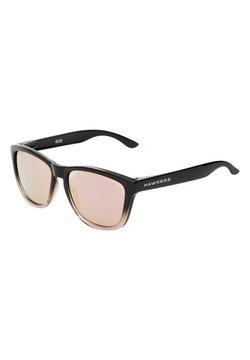 Hawkers - ONE FUSION - Gafas de sol - black