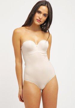 Triumph - BODY MAKE-UP - Body - nude beige