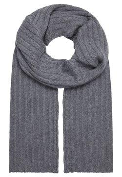 PROFUOMO - Schal - gray