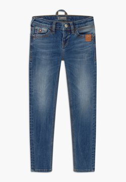 LTB - CAYLE - Jeans slim fit - rufa wash