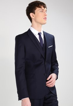The Kooples - Anzugsakko - navy