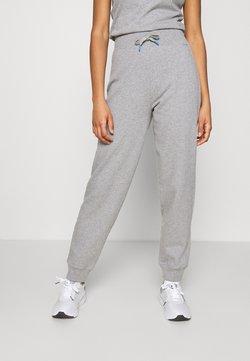 Pepe Jeans - DORI - Jogginghose - grey marl