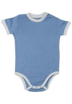 Cigit - Body - blue