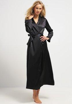 La Perla - Dressing gown - nero