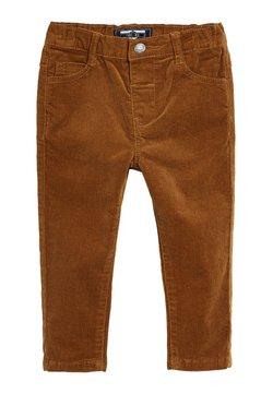Next - Pantalones - beige