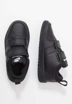Nike Performance - PICO 5 - Trainings-/Fitnessschuh - black