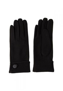 Soyaconcept - Fingerhandschuh - black