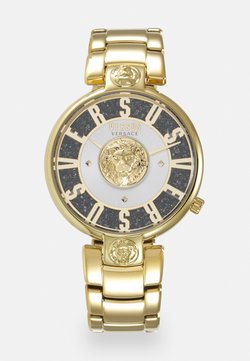 Versus Versace - LODOVICA - Rannekello - gold-coloured/silver-coloured